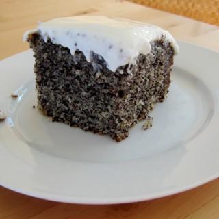 piskóta liszt nélkül, gluténmentes