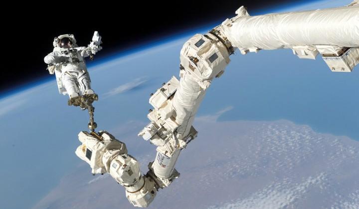 gravitáció, súlytalanság
