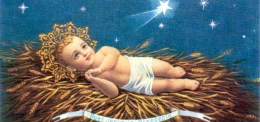 időszámítás kezdete,jézus születése