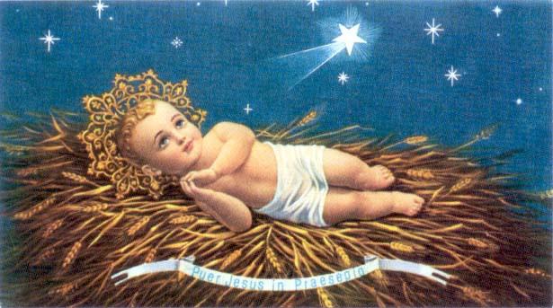 időszámítás kezdete,jézus születése, jézus születési ideje