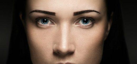 pupilla jelzése