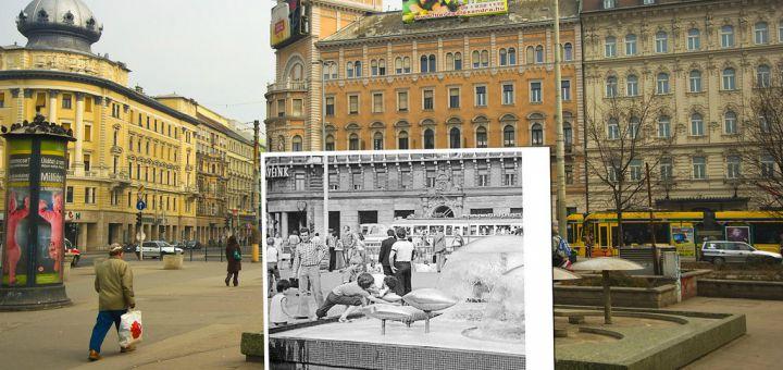 régi képek-ablak a múltra