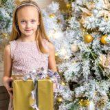 mióta állítunk karácsonyfát